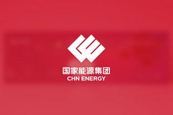 特仑苏牛奶广告视频_蒙牛-特仑苏宣传片制作 - 画册设计公司-企业宣传片拍摄制作 ...