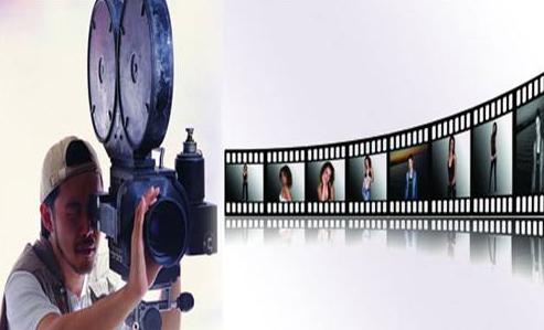 企业宣传片拍摄